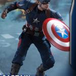 captain america-civil war- HT-11