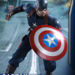captain america-civil war- HT-12