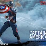captain america-civil war- HT-13
