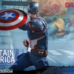 captain america-civil war- HT-14