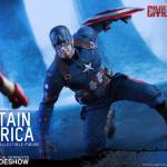 captain america-civil war- HT-15