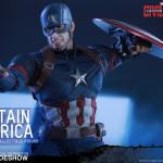 captain america-civil war- HT-16