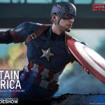 captain america-civil war- HT-17