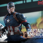 captain america-civil war- HT-18