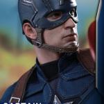 captain america-civil war- HT-19