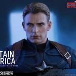 captain america-civil war- HT-20