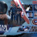 captain america-civil war- HT-21