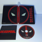 deadpool-steelbook-BBex-1951