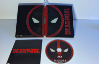 deadpool-steelbook-BBex-1951