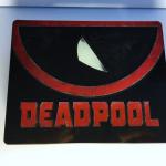 deadpool-steelbook-BBex-2019