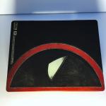 deadpool-steelbook-BBex-2024