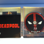 deadpool-steelbook-BBex-2027