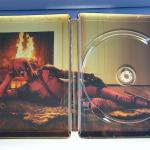 deadpool-steelbook-BBex-2032