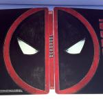 deadpool-steelbook-BBex-2038