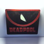 deadpool-steelbook-BBex-2040