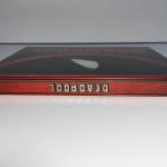 deadpool-steelbook-BBex-2046