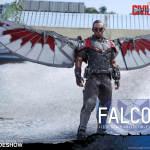 falcon civil war HT 02