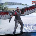 falcon civil war HT 03