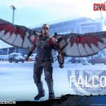 falcon civil war HT 04
