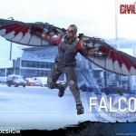 falcon civil war HT 05