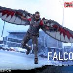 falcon civil war HT 06