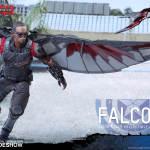 falcon civil war HT 09