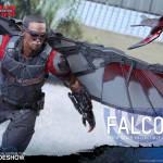 falcon civil war HT 10