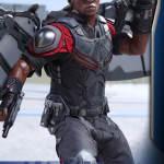 falcon civil war HT 11