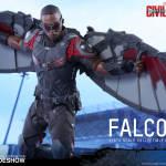 falcon civil war HT 12