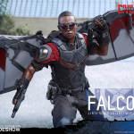 falcon civil war HT 15