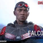 falcon civil war HT 16