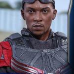 falcon civil war HT 17