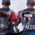 falcon civil war HT 22
