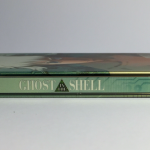 ghost in the shell-steelbook-2016-01