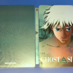 ghost in the shell-steelbook-2016-07