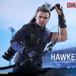 hawkeye civil war HT 11