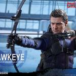 hawkeye civil war HT 13