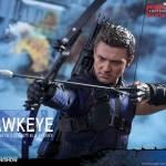 hawkeye civil war HT 14