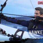 hawkeye civil war HT 15