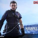 hawkeye civil war HT 16
