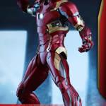 iron man XLVI civil war 07