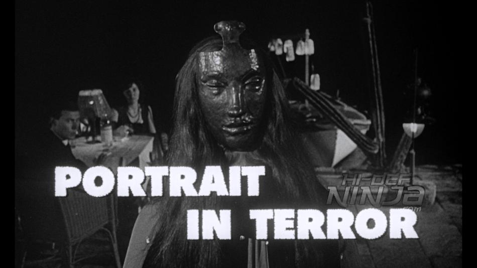 portrait in terror-review-2016-01