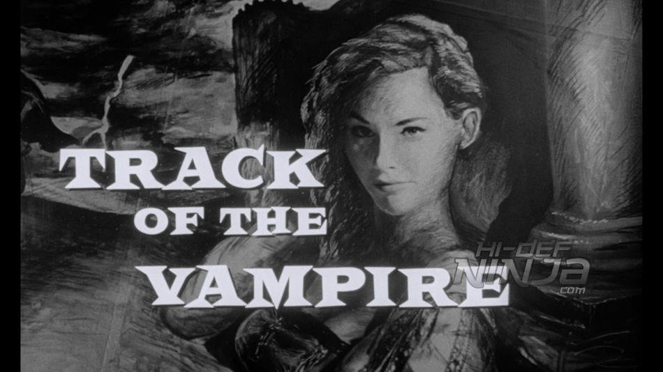 track of the vampire-review-2016-02