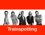 trainspotting-HD feature