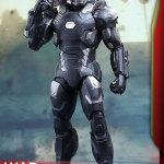 war machine mark III civil war HT 01