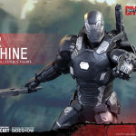 war machine mark III civil war HT 08