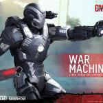 war machine mark III civil war HT 09