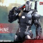 war machine mark III civil war HT 11