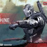 war machine mark III civil war HT 12