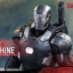war machine mark III civil war HT 13